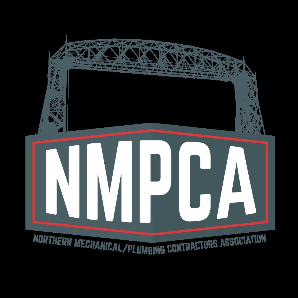 NMPCA-Logo-PNG